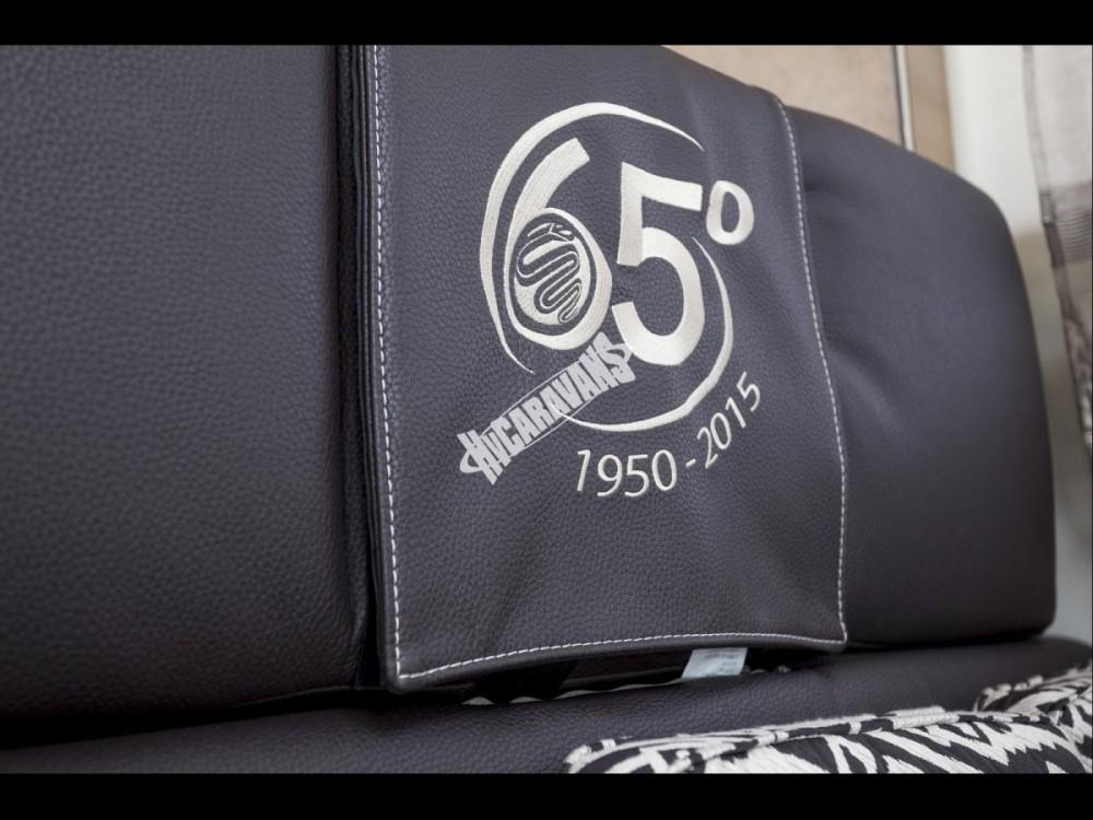 Polointegrovaný obytný vůz T-LOFT 450G Limitovaná serie 65 150 PS klimatizace Safety Pack  Alu kola  Prodáno,nové vozy T-450 skladem 1/2016 č.15