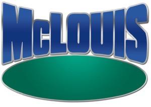 Obytné vozy McLOUIS