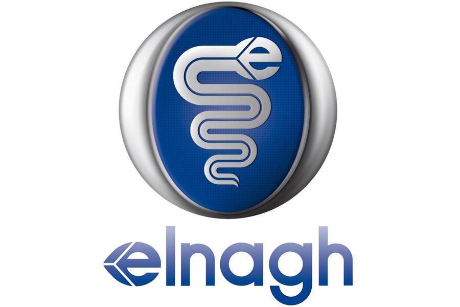 Obytné vozy Elnagh